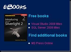 eBooks - Free Books