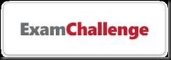 Take the EXAM Challenge!