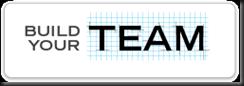Help Build our team!