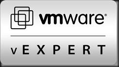 vexpert_logo_for_blog
