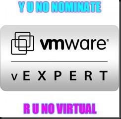 vexpertbutton2